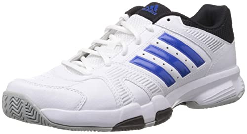 adidas Performance Ambition VIII STR, Zapatillas de Tenis para ...