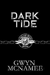 Dark Tide (The Inland Seas Series Book 5) Kindle Edition