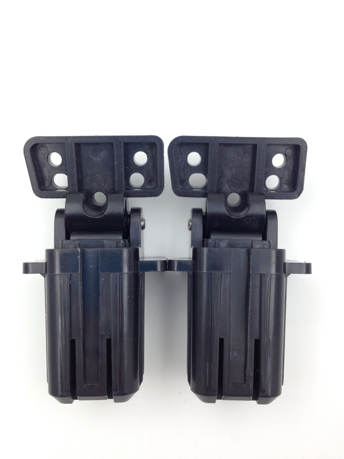 (2Pack) CF288-60027 For HP LaserJet PRO400 M425DN MFP M425DW MFP ADF Hinge assy by kuang (Image #2)