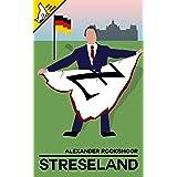 Streseland