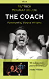The Coach (English Edition)