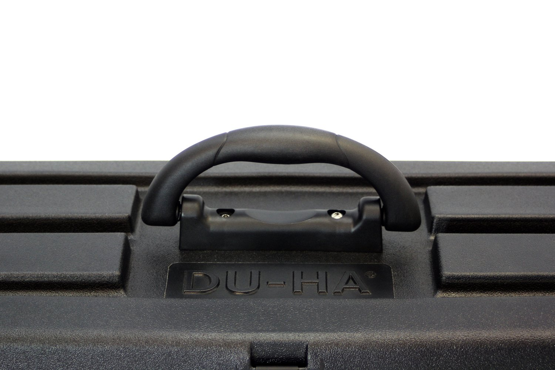 DU-HA 70200 Humpstor Truck Bed Storage Unit/Tool Box/Gun Case by DU-HA (Image #9)