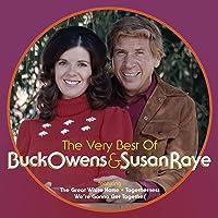 buck owens biography