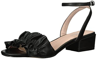 Shellys London Deianira Sandal abzmTm