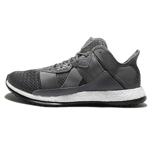 464d91911 Adidas Men s Pure Boost ZG Trainer