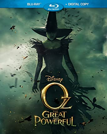 oz great and powerful 2013 dual audio in hindi 720p 21