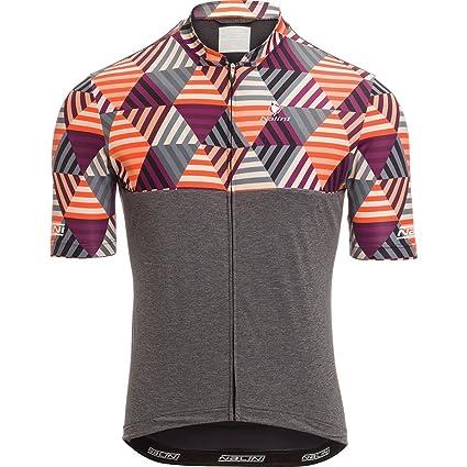 Amazon.com   Nalini San Babila Jersey - Short-Sleeve - Men s ... ed0963030