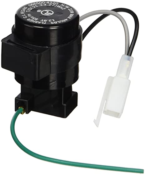 11f215f232c Puig 4822N Relé de 3 Pins para Intermitentes de Leds