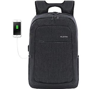 feb7d9d14b ⇒ Backpacks - Laptop Backpacks – Buying guide
