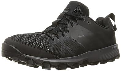 adidas shoes ki keemat grocers sales representative 609916
