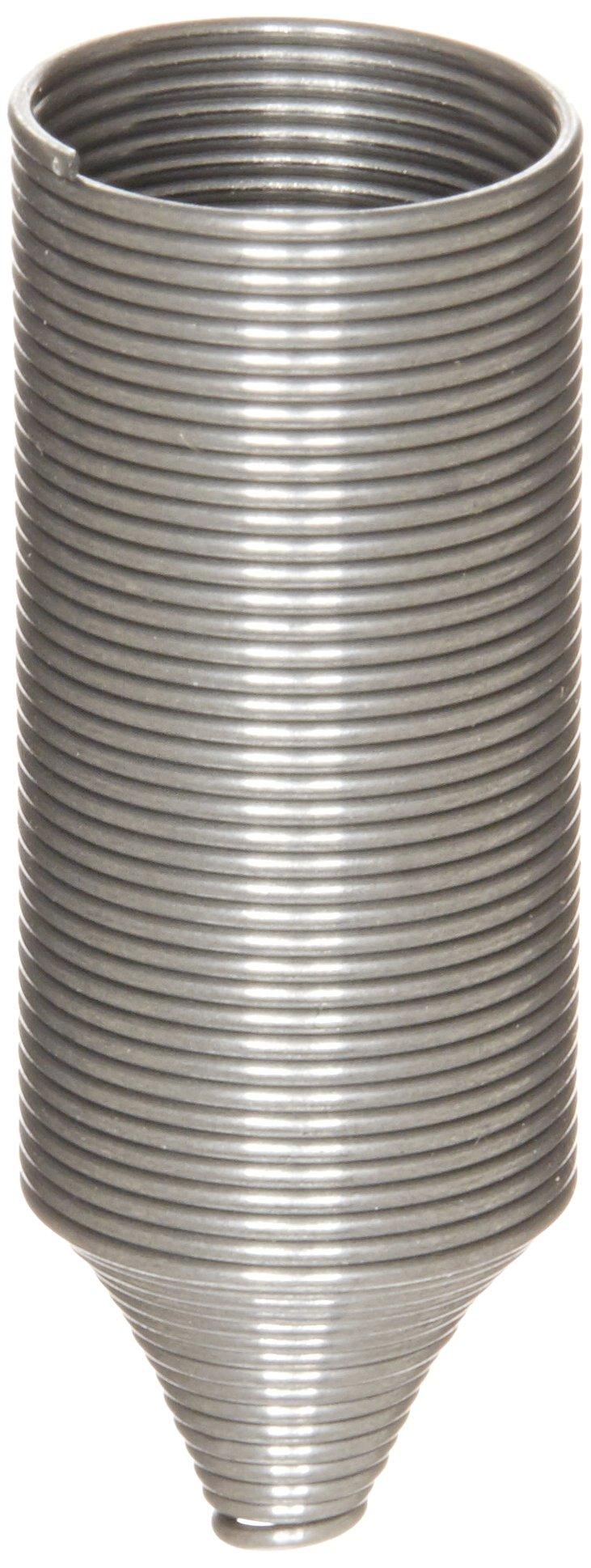 Hakko A1030 Spring Filter for 802/807/809/817