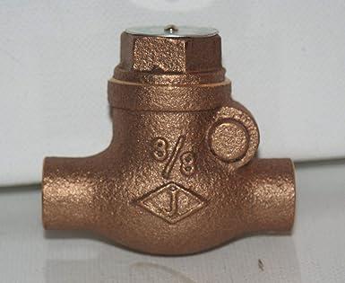 Rauchabzug Alu Brandschutzzeichn 297 x 105 mm