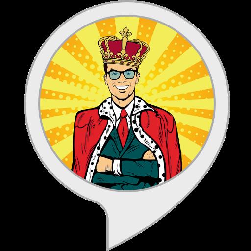 王様命令ゲーム