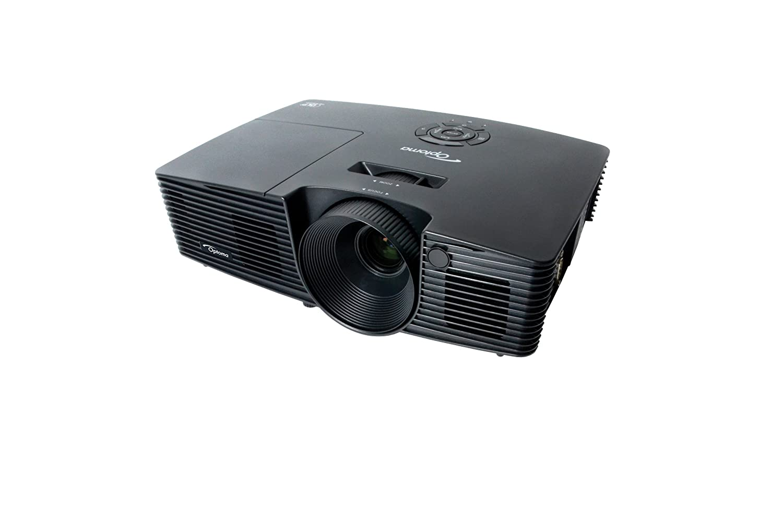 Optoma H182X- Proyector: Amazon.es: Electrónica