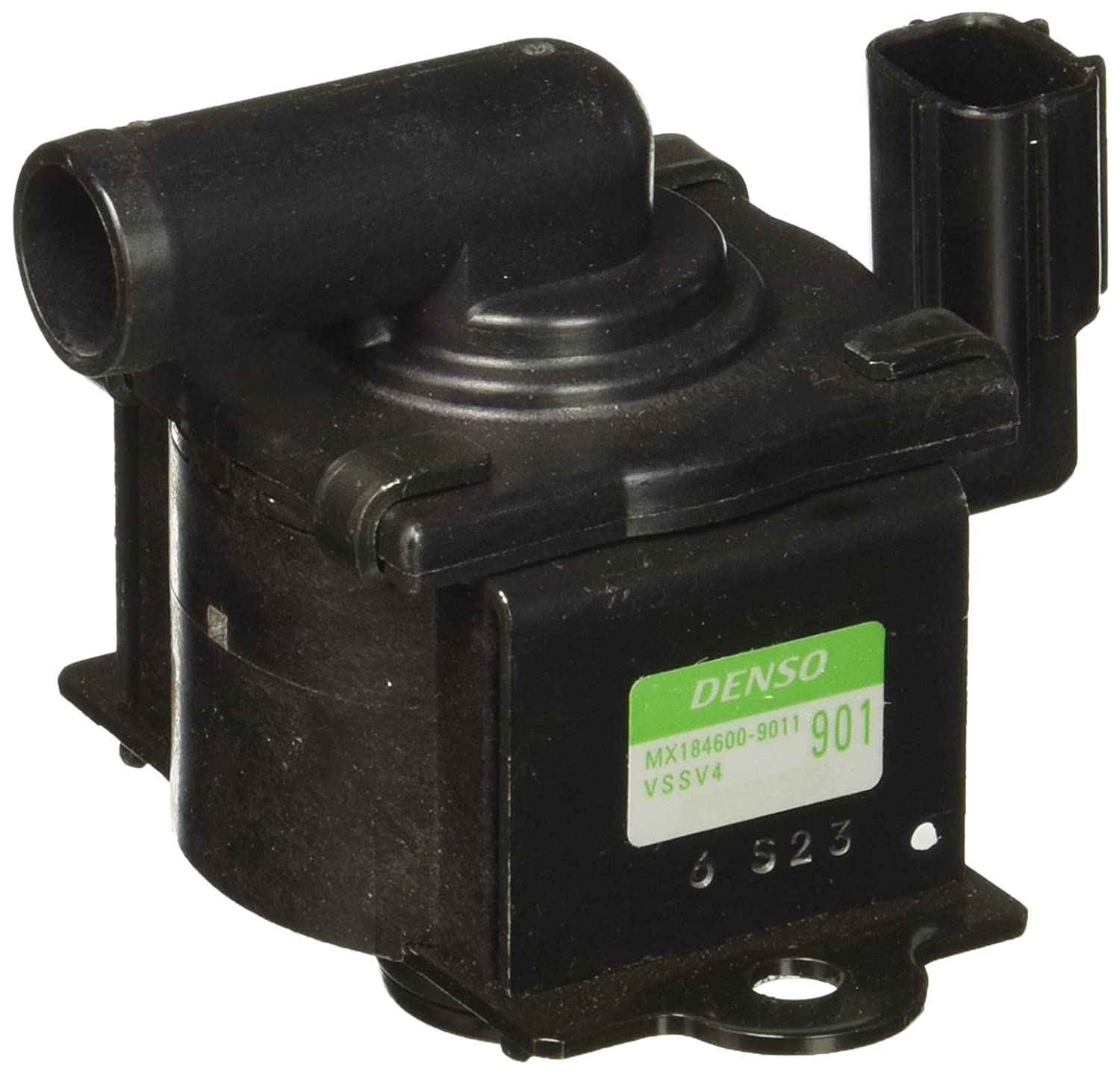 Standard Motor Products CVS68 Canister Vent Solenoid