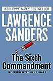The Sixth Commandment (The Commandment Series Book 1)