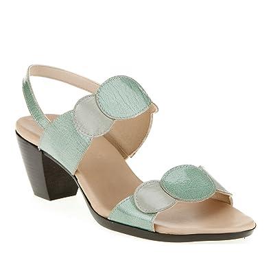 Women's Solar Slingback Sandals