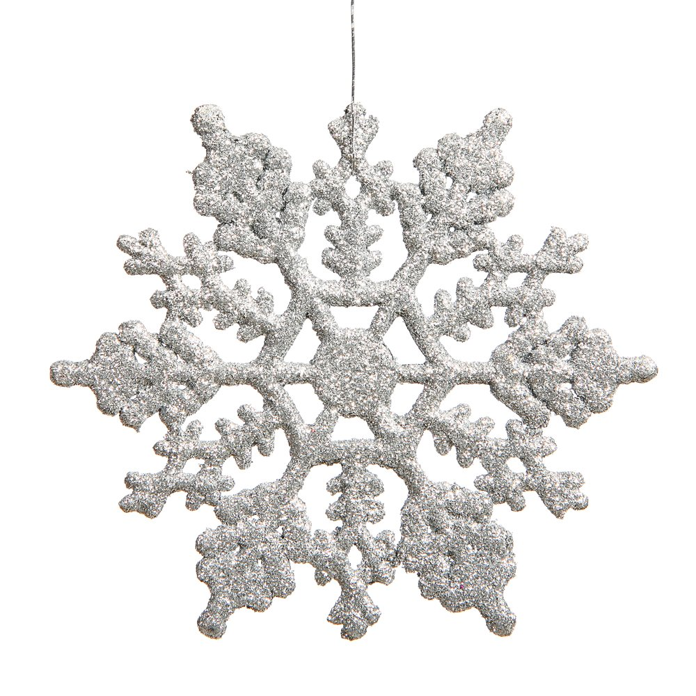 ornaments quotations find guides snowflakes counts shopping party get decorations outdoor decor white supplies bilipala snowflake cheap winter