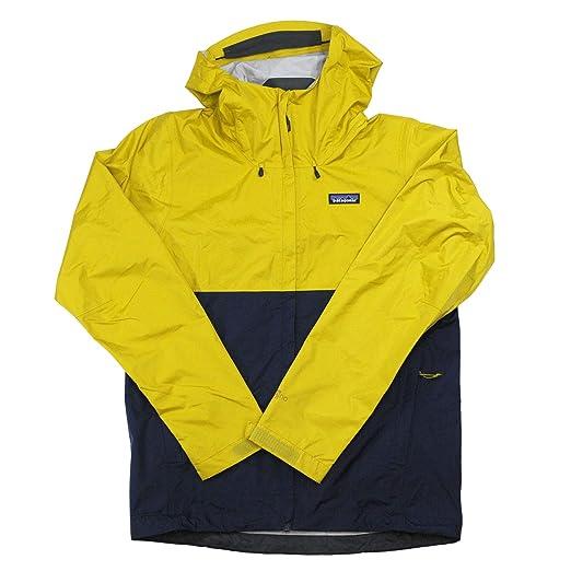 the cheapest fine quality utterly stylish Patagonia Torrentshell Jacket - Men's (Tasmanian Teal, Large ...
