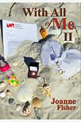 With All of Me II Kindle Edition