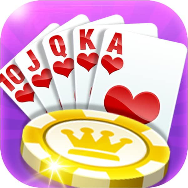 Amazon Com Poker Free Texas Holdem Poker Offline Best Poker Games For Free Appstore For Android