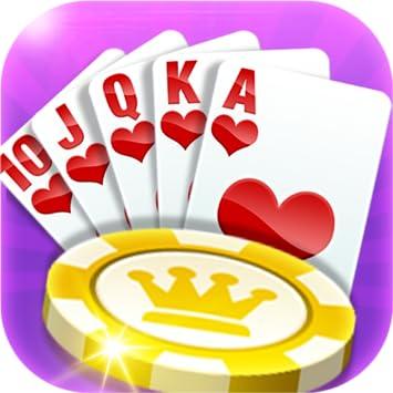 texas holdem poker offline game free download