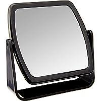 Espelho de Mesa - Pequeno - ES-01, Macrilan