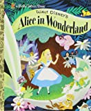 Walt Disney's Alice in Wonderland (Disney Alice in Wonderland)