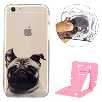 coque iphone 6 ekakashop