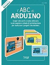 L'ABC di Arduino