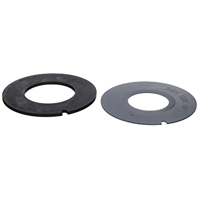 Dometic 385311462 Toilet Seal Kit: Automotive