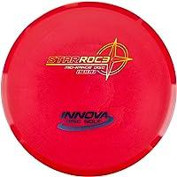 Innova Star Roc3 Midrange