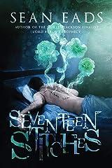 Seventeen Stitches Paperback