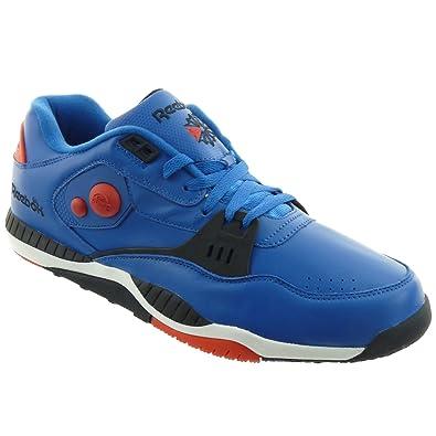 Basket Sd T Reebok Hexalite Axt Pump Sneakers Chaussure Tennis 8PkX0NnwO
