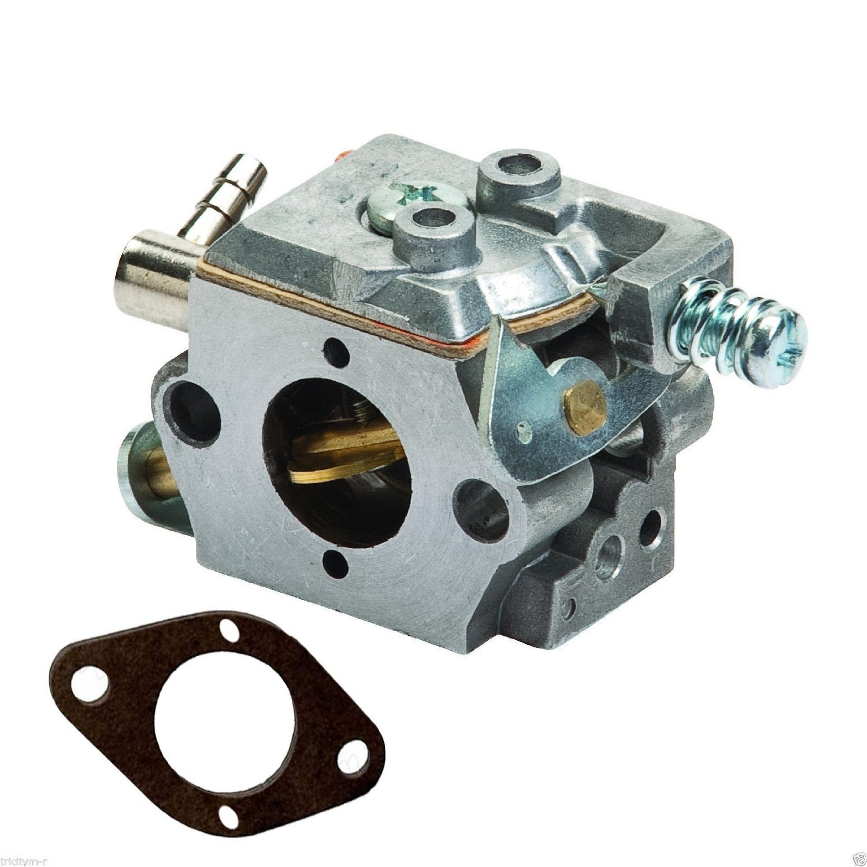Replacement Carburetor For Tecumseh 640347 5312 Diagram Parts List Model H6075506n Tecumsehparts All Tm049xa Automotive