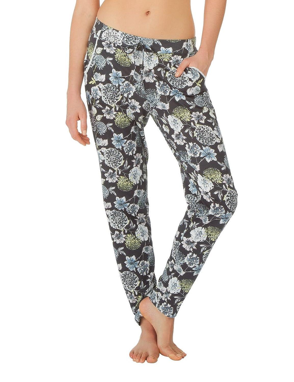 Calida Damen Schlafanzughose Hose Favourites Trend 2
