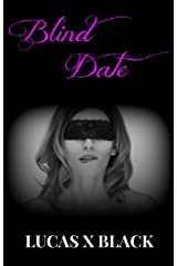 Blind Date Kindle Edition
