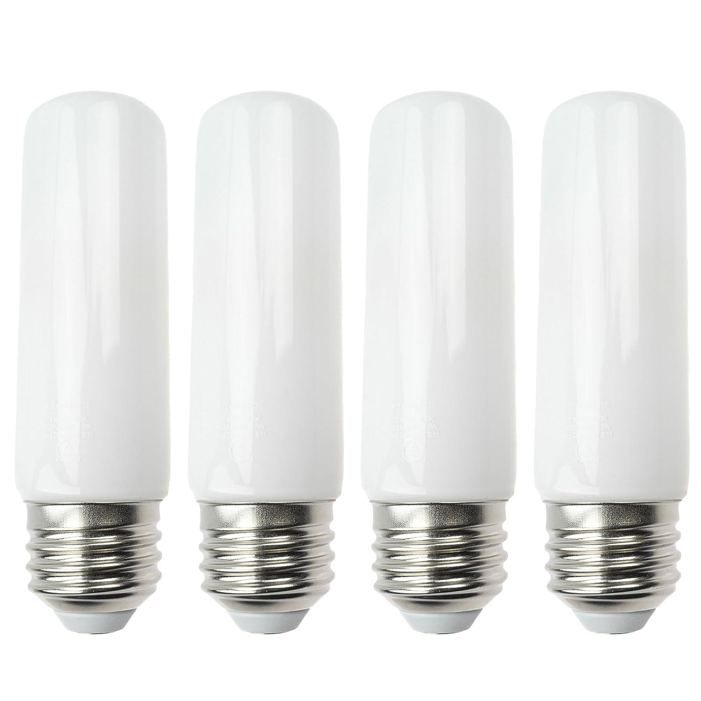 Newhouse Lighting T10 2320 4 Led Bulb White 4