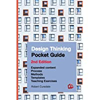 Design Thinking Pocket Guide: 2nd Edition