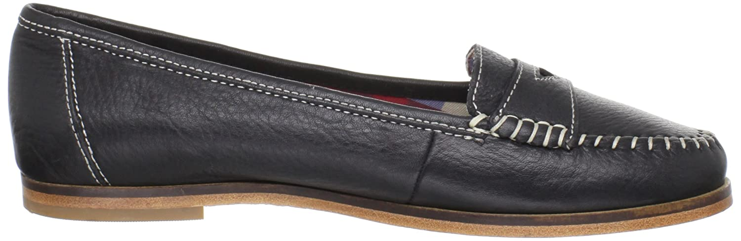 Root-Slip-on Loafer Hush Puppies IZJgzqY8