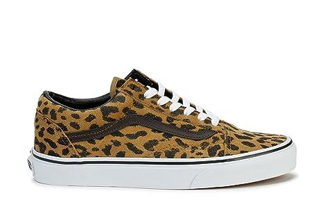 scarpe da ginnastica da uomo vans