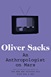 An Anthropologist on Mars (English Edition)