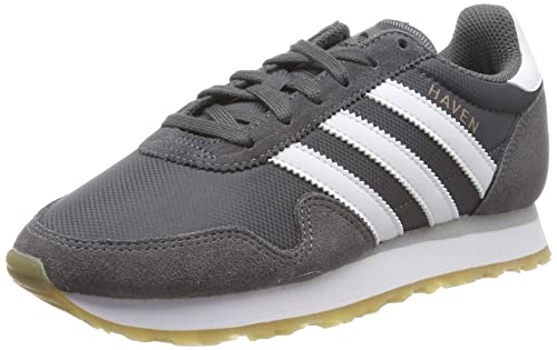 adidas Herren Haven Sneaker