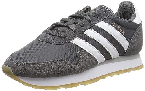 Adidas Sneaker low rot 46 23