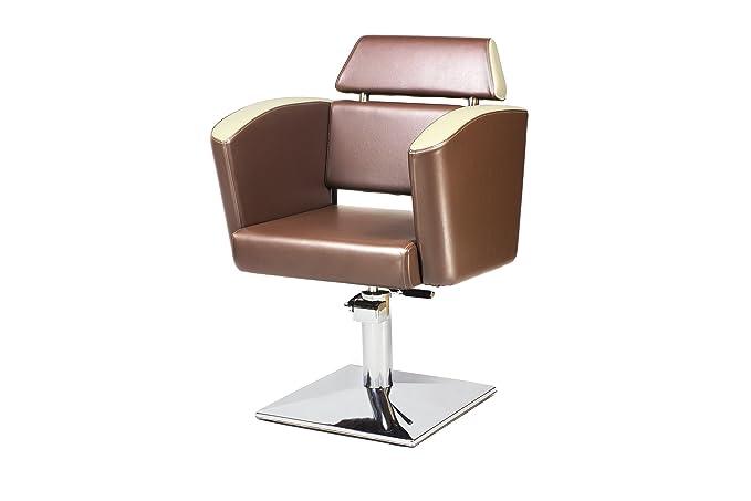 NEO 2x Sillón peluqueria + 1x Lavabos de peluquería ...