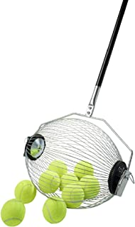 Kollectaball Mini (40 Ball Tennis Collector)