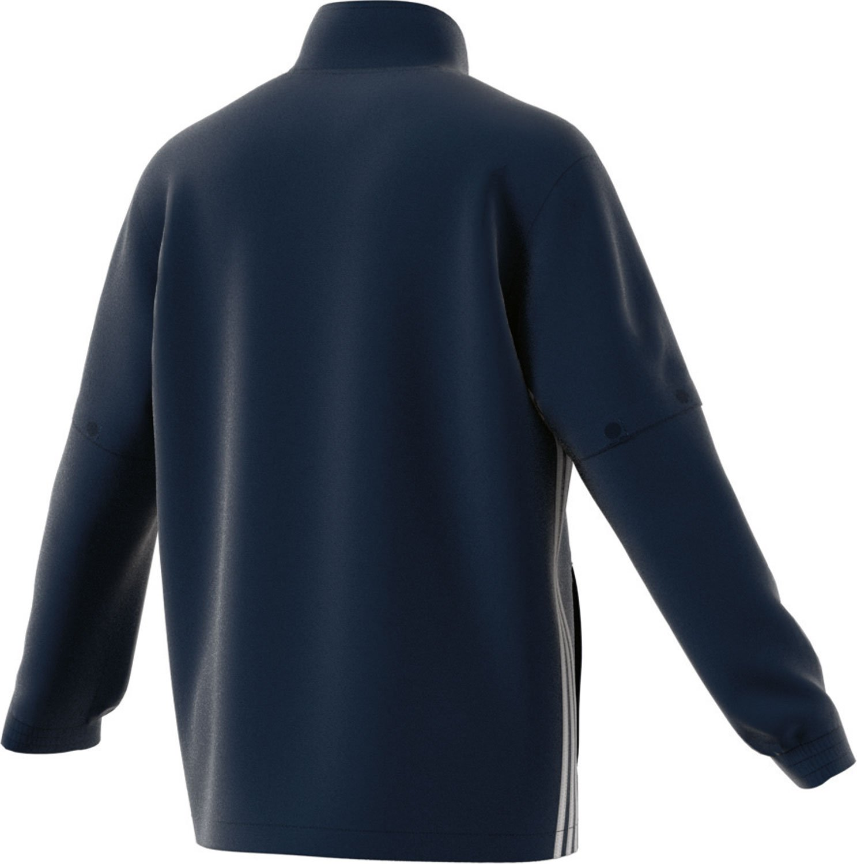 Adidas Snap Track Top Jacke, Herren XS