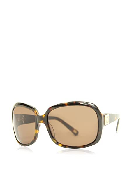 Viceroy Gafas de Sol 2064-11 (40 mm) Marrón: Amazon.es: Ropa ...