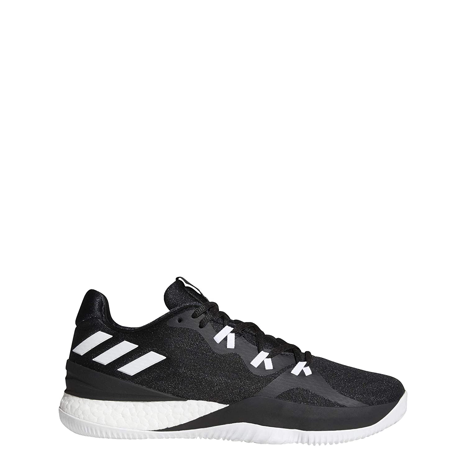 ec4fe8b60c056 adidas Crazylight Boost 2018 Shoes Men's