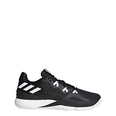 separation shoes 70909 45030 ... ebay adidas crazylight boost 2018 shoes 7f435 979d1